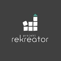 Projekt Rekreator