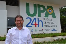 Dr. Jofre Rocha