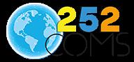 Agencia 252