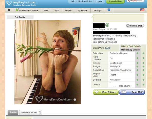27 Russian Dating Site Pictures That Will Make You Wonder WTF Is Going ...
