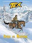 Tex Romanzi a Fumetti 4