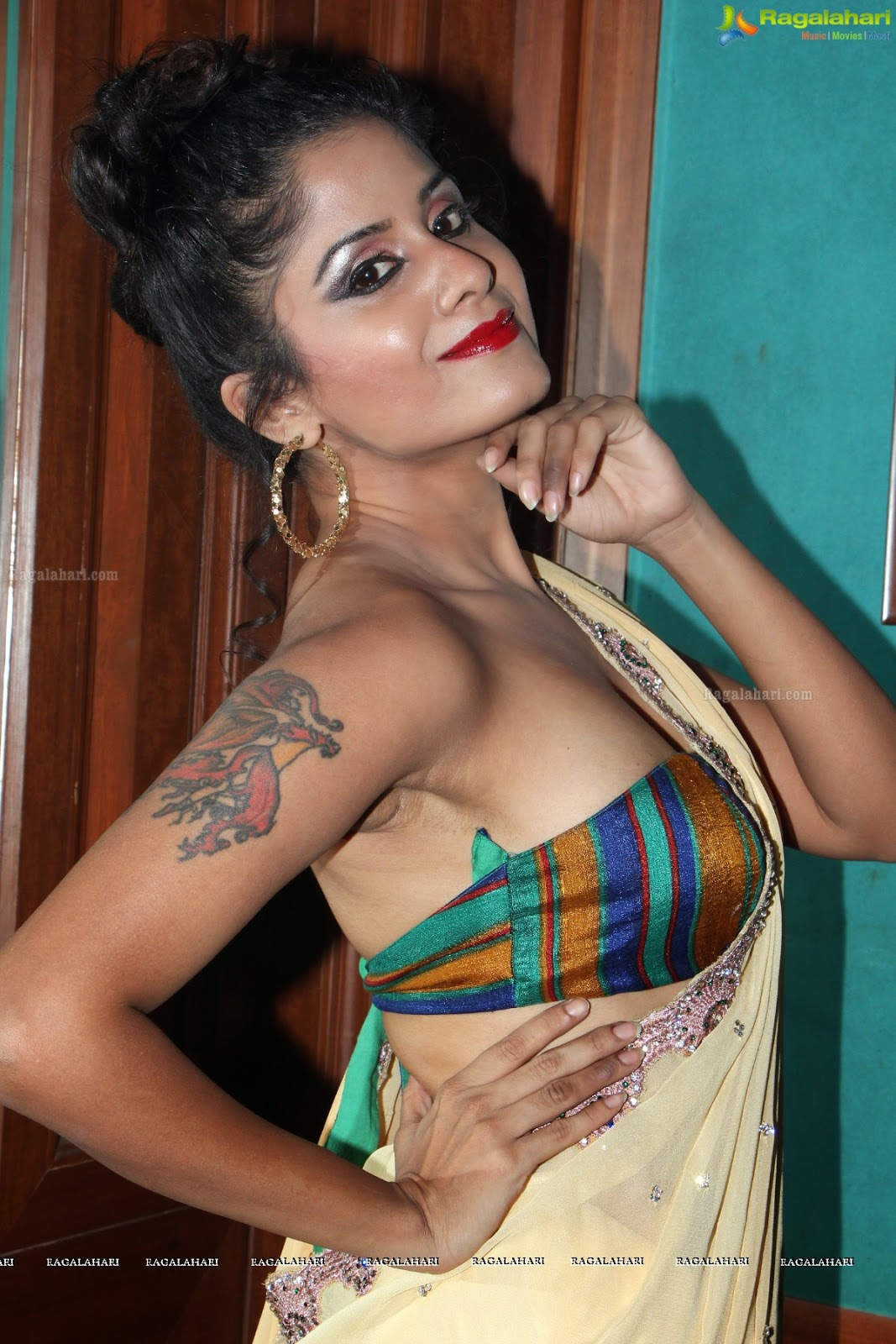 Anukriti Govind Sharma Showing Awesome Armpit Hot Bulging Melons In Bikini Blouse..Spicy..!!  Anukriti Govind Sharma Sexy Armpit  Anukriti Govind Sharma Nude Spicy Armpit Show In BRA & Panty..Don't Miss!!! Anukriti Govind Sharma Pose- unseen Photography Showing Armpit.  Anukriti Govind Sharma Boobs and Armpit Show   Anukriti Govind Sharma hot armpit show in saree  Anukriti Govind Sharma Hot Photo Shoot, Anukriti Govind Sharma Hot Photos,Actress  Anukriti Govind Sharma Latest Photos, Anukriti Govind Sharma Hot Photos, Anukriti Govind Sharma Spicy Stills, Anukriti Govind Sharma Spicy Pics, Anukriti Govind Sharma Hot Stills, Anukriti Govind Sharma Wallpapers, Anukriti Govind Sharma Photos, Anukriti Govind Sharma Images, Anukriti Govind Sharma SareE Photos, Anukriti Govind Sharma Navel Show Photos, Anukriti Govind Sharma Stills, Anukriti Govind Sharma, Anukriti Govind Sharma Hot Photo Shoot  Anukriti Govind Sharma Armpit and Nipple Show boobs show Armpit Actress   Anukriti Govind Sharma  Smoking Hot & Spicy Pics In a Bikini... Armpit Actress   Anukriti Govind Sharma  Latest Smoking Hot & Spicy Portfolio Pics...Don't Miss..!! Armpit Actress   Anukriti Govind Sharma  Sexy Babe's Latest Spicy Photoshoot Pics.. Armpit Actress   Anukriti Govind Sharma  Showing Her Awesome Hot Thighs..Spicy Pics... Armpit Actress   Anukriti Govind Sharma  Spicy Low Neck Massieve Melons Armpit Actress   Anukriti Govind Sharma  photos, Armpit Actress   Anukriti Govind Sharma  bikini photos, Actress bikini photos, Armpit Actress   Anukriti Govind Sharma  hot bikini, Armpit Actress   Anukriti Govind Sharma  bikini pics, Armpit Actress   Anukriti Govind Sharma  spicy stills, Armpit Actress Sravya, Armpit Actress   Anukriti Govind Sharma  photos  Anukriti Govind Sharma  armpit show  Anukriti Govind Sharma Smoking Hot & Sexy Photoshoot In aSexy Shorts & Sleevless Top..  Anukriti Govind Sharma Showing Her Awesome Hot Thunder Thighs In a Blue Mini Skirt....  Anukriti Govind Sharma,  Anukriti Govind Sh