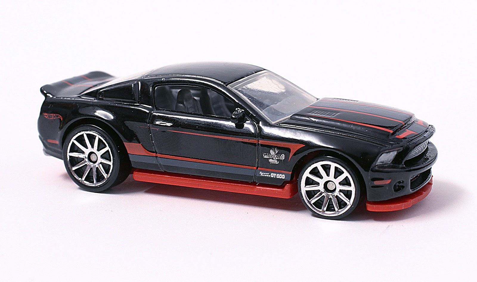 2014 Gt 500 Super Snake.html   Autos Post