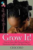 Grow It! de Chicoro: 10 étapes pour gagner et retenir de la longueur