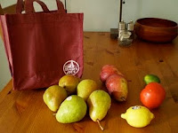 Bag+and+Fruit Top Ten Links of the Week: 2/18/11   2/24/11