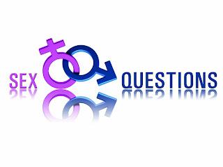 LOTL - Ask Sex Question, LOTL Sex expert