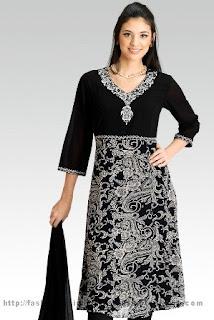 Dresses-for-girls