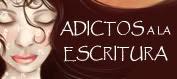 Me confieso adicta