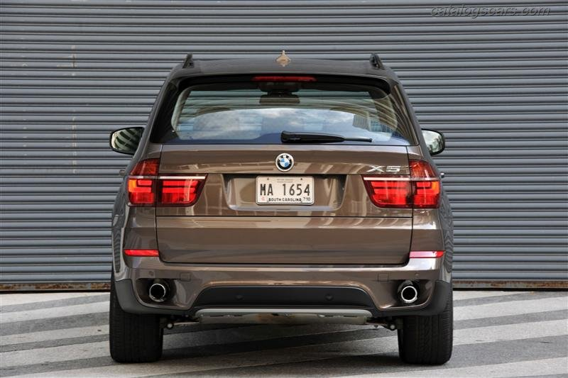 ��� ����� �� �� ����� ��� 5 2014 - ���� ������ ��� ����� �� �� ����� ��� 5 2014 - BMW X5 Photos
