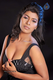 Navneetha Spicy Actress Cute Pics