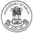 High Court of Delhi (www.tngovernmentjobs.in)