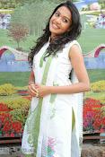 Aswini chandrasekhar Photos at Tolisandya Velalo Opening-thumbnail-20
