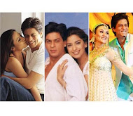 Bollywood actress Favorite !!