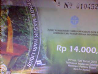 kebon raya,Kebon raya bogor,Kebon, Botanical garden, museum zoologi