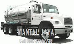 Jasa Tinja dan Sedot WC Ngagel Surabaya 085100926151