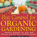 Pest Control for Organic Gardening - Free Kindle Non-Fiction