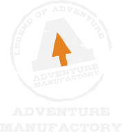 Adventure Manufactory