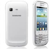 Samsung Galaxy Chat GT-B5330 Spesifikasi dan Harga