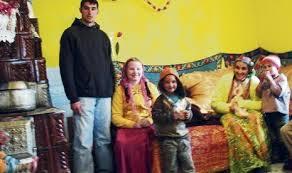5 Nenek Termuda Yang Menghebohkan Dunia