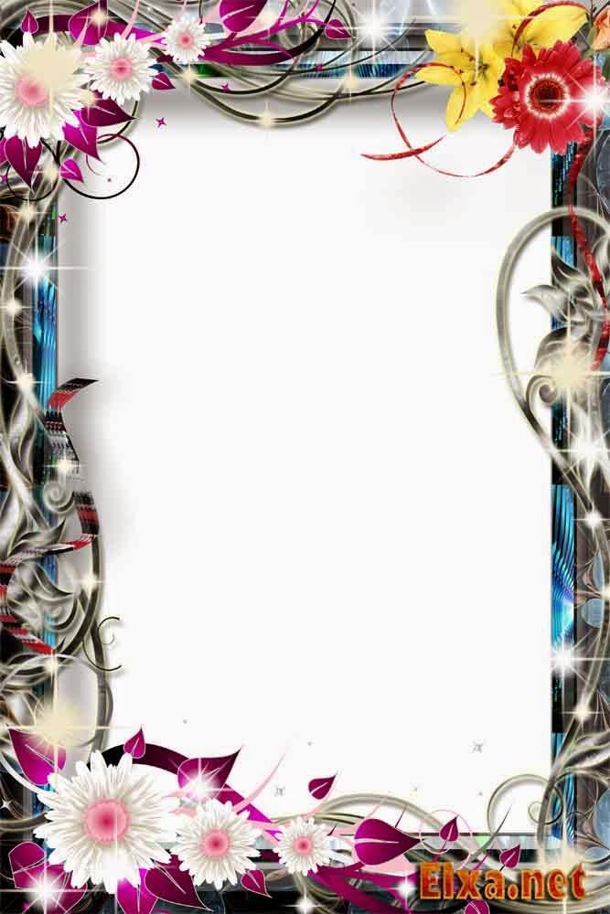 http://frame-flowers.blogspot.com/