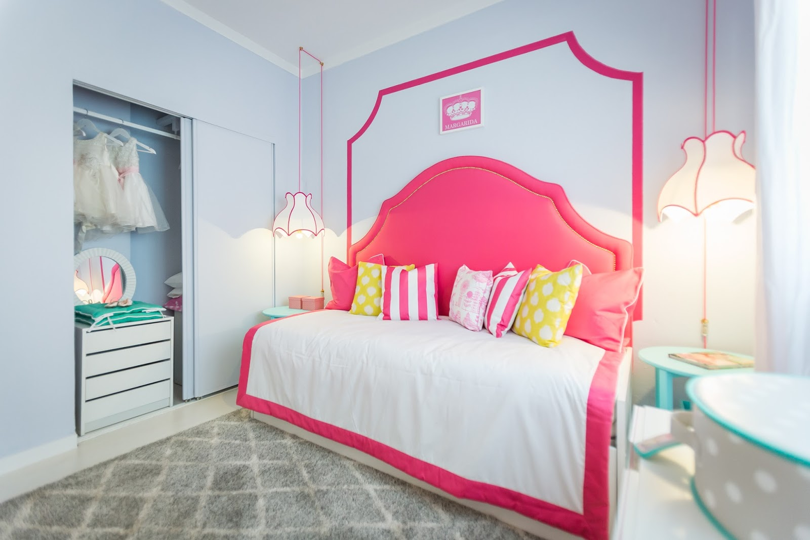 Princess Tiana Bedroom Decor Pictures Of Bedrooms For Girls Princess Tiana Bedroom 3 Bedroom