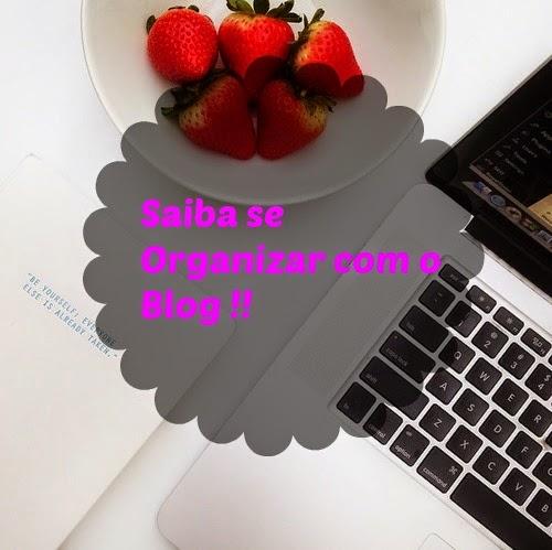 comoseorganizar+blog+mundofashion