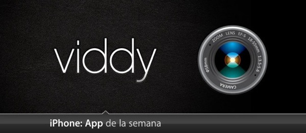 apple iphone 4s free app viddy