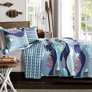 http://www.lushdecor.com/Sea-Life-3-piece-Quilt/dp/B00NI2BQDC?field_availability=-1&field_browse=9635165011&id=Sea+Life+3+piece+Quilt&ie=UTF8&refinementHistory=subjectbin%2Cprice%2Ccolor_map%2Csize_name&searchNodeID=9635165011&searchPage=1&searchRank=generic-one-asc-rank&searchSize=12