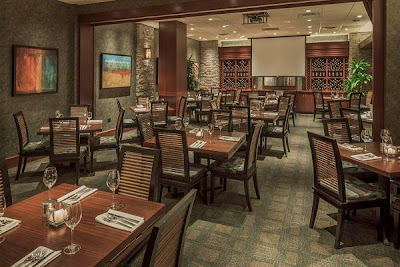 Done deals englewood construction restaurant group for Table 52 oak brook