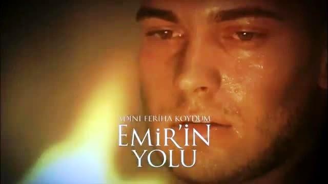 Feriha Emir'In Yolu, ep. 68 rezumat