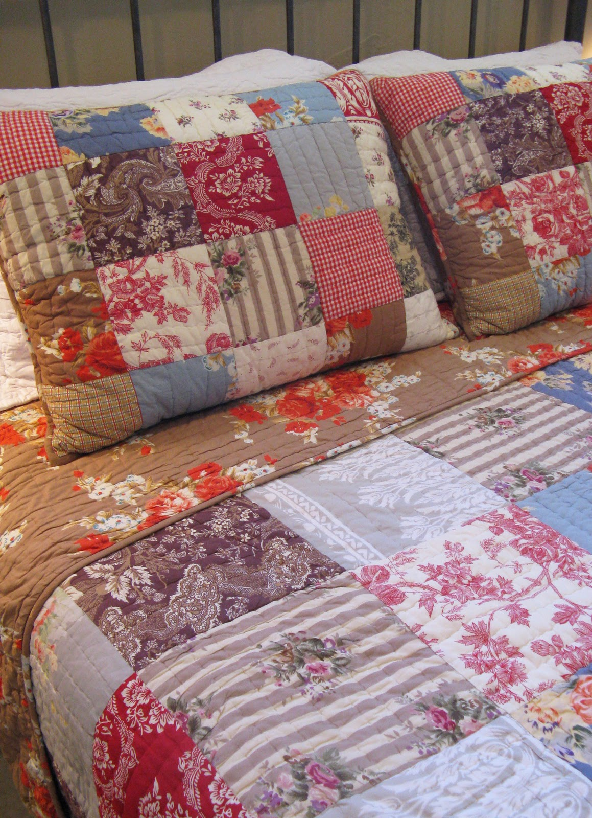 how quilts pb to coverlet fit kids pottery easy make cover bedding storage a barn daybed barns