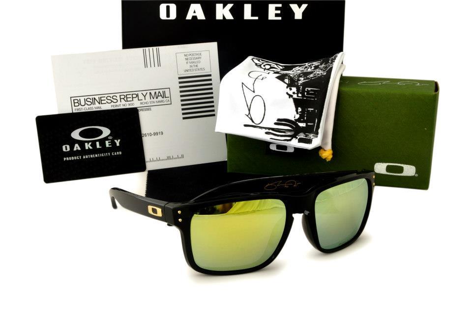 oakley vr46 holbrook