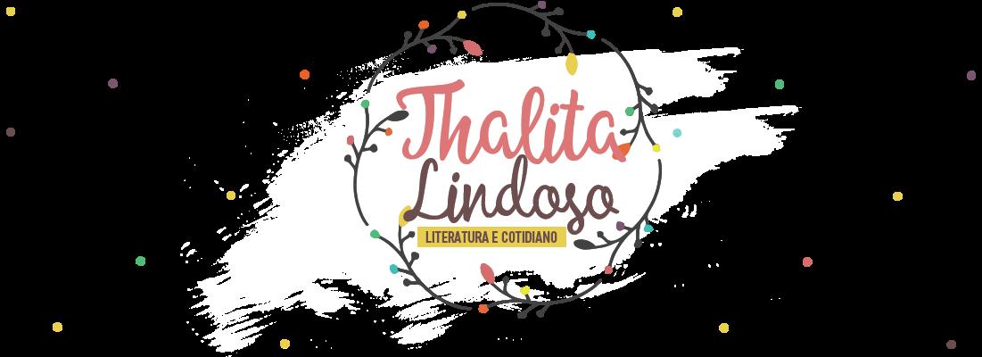 Blog da Thalita Lindoso