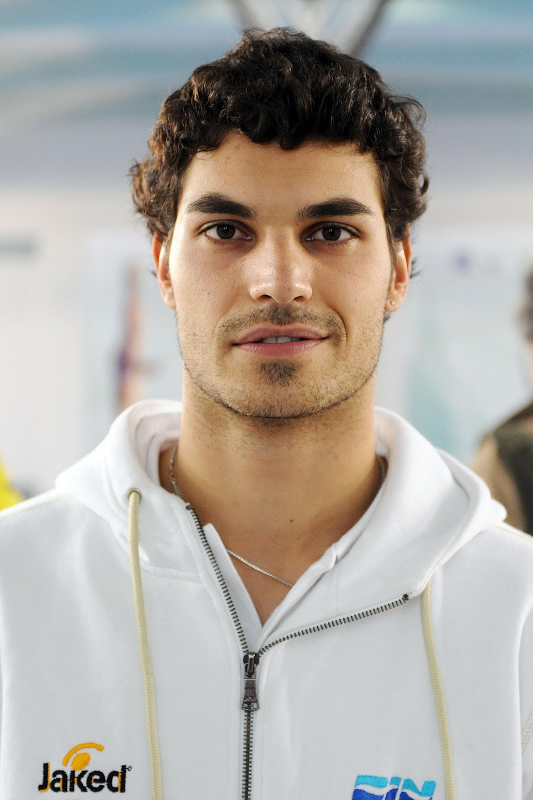 Italian Hotties Awesome edward's photos of the day: olympic hotties: italian diver