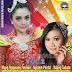 New Talenta Vol 2 [2014]
