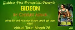 Gideon - 26 March