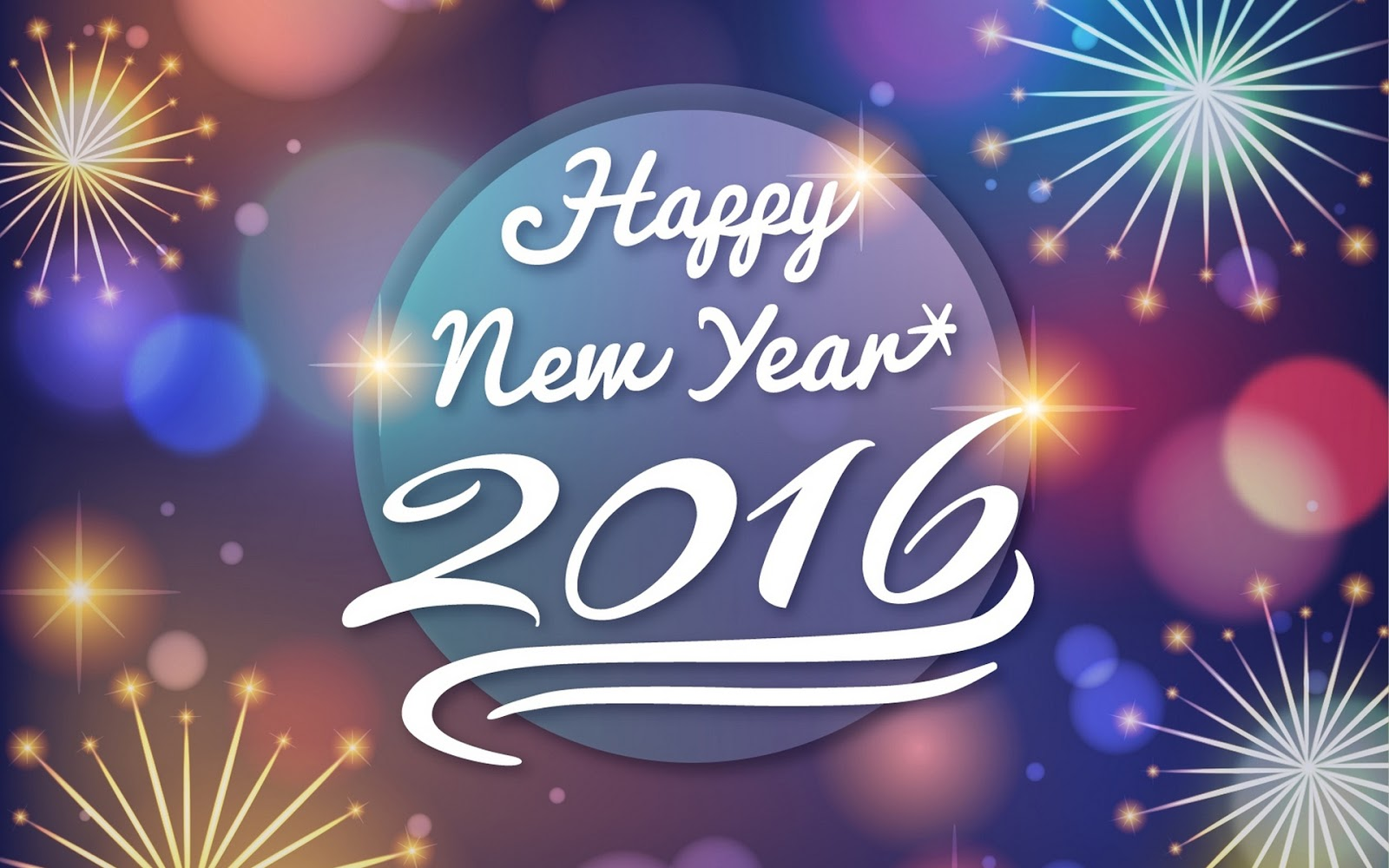 happy new year 2016 whatsapp message videos status happy new year 2017