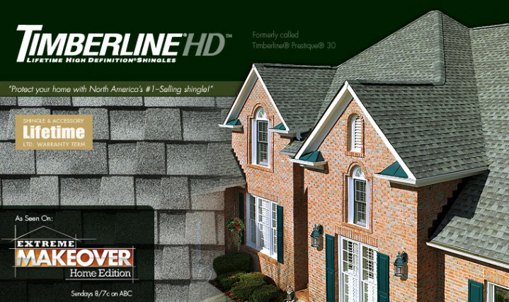 Best roofing shingle for Connecticut