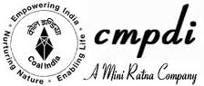 CMPDI Recruitment Vacancy Notification 2013