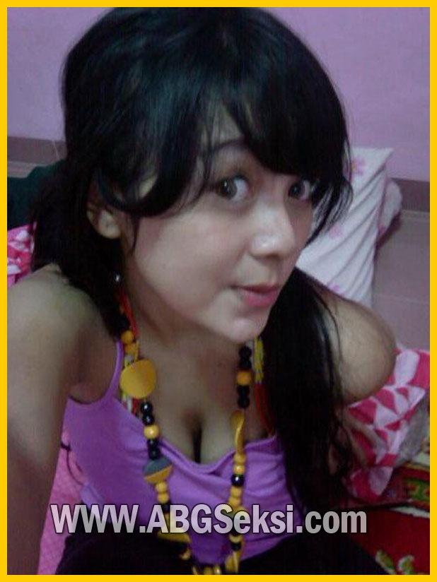 Title : Foto Cewek ABG Jakarta Seksi Hot
