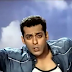 'Character Dheela' Ready Ft. Salman Khan