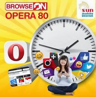 opera80