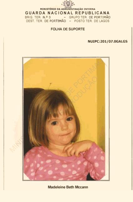 FIRST photo - Page 2 Screen%2BShot%2B2015-03-28%2Bat%2B2.10.29%2BPM