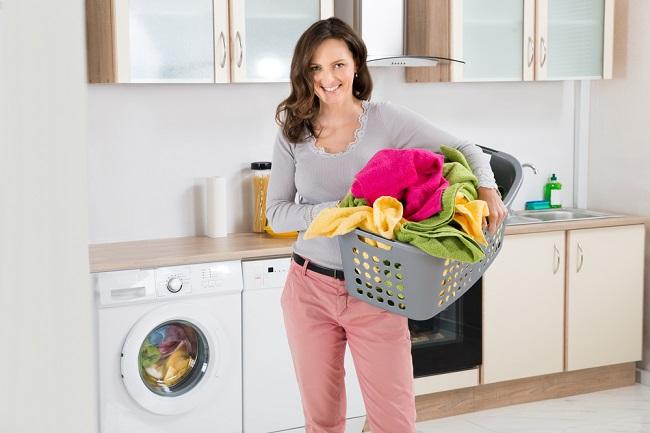 laundry cabinets kew