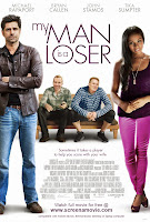 My Man Is a Loser_@screenamovie