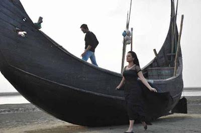 Bangladeshi Movie Chaya Chobi picture