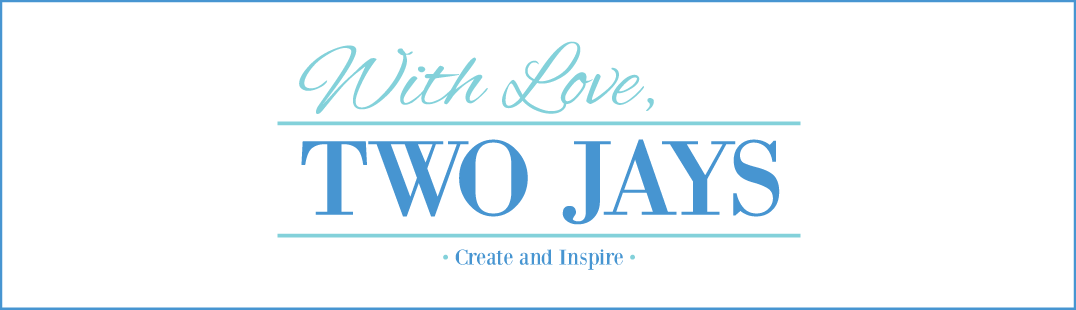 With Love, Two Jays