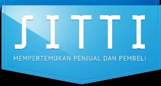 Iklan Internet Murah paling Efektif Berkualitas Indonesia