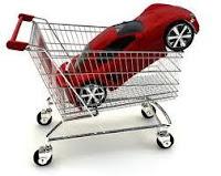mobil, bekas, murah, agung car