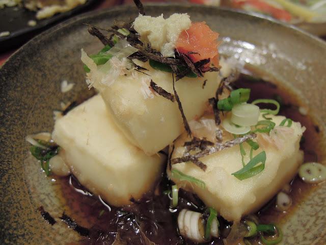 初穗,Hatsuho,日本家庭料理,中山北路,深夜食堂,
